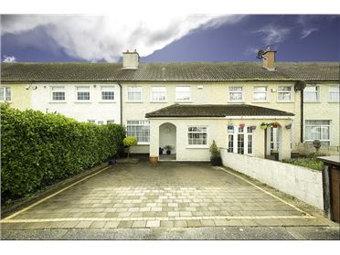 Photo of 35 Willow Vale, Ballybrack,   County Dublin