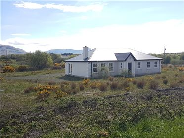 Photo of Wardhouse, Tullaghan, Leitrim