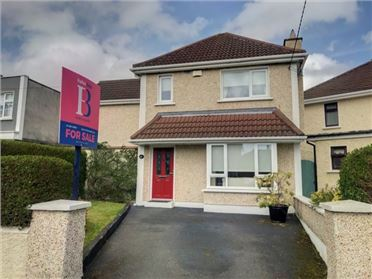 Photo of 66A Coolrua Drive , Beaumont,   Dublin 9
