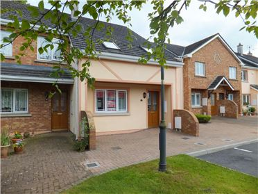 Photo of 2 Shermount Court, Tyrrellspass, Westmeath