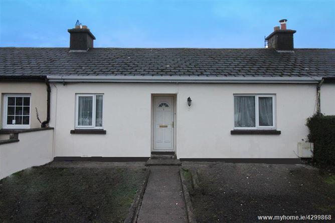 2 Abbeyleix Road, Portlaoise, Laois