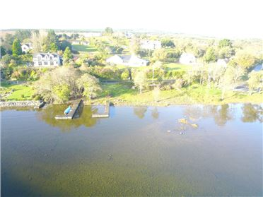 Photo of , Derrymoyle, Oughterard, Galway