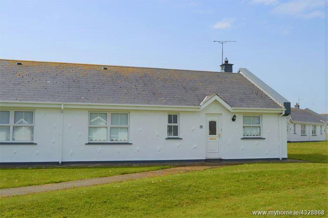 Main image for 86 St. Helen's Village, Rosslare, Wexford
