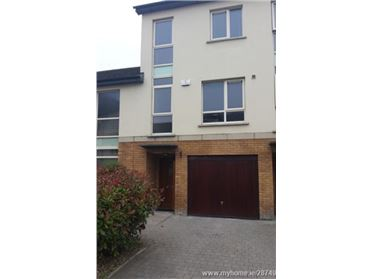 Main image of 72 Belmayne Park North, Malahide Road, Balgriffin, Dublin 13