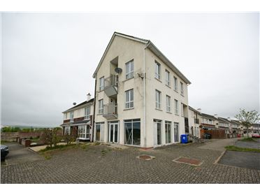 Photo of 17 The Green, Ashfield, Bagenalstown, Carlow