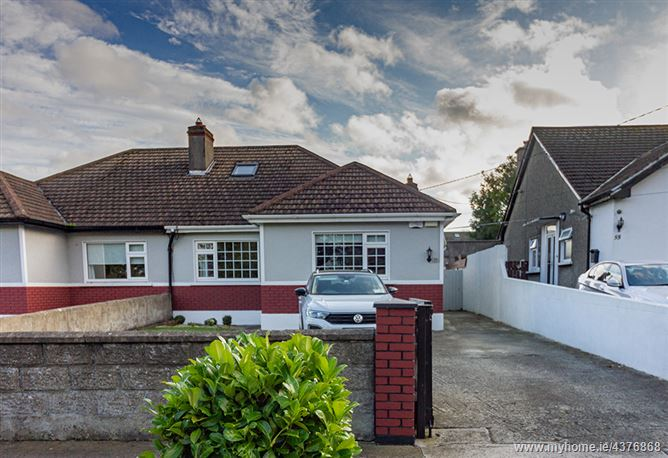 53 Willow Park Crescent, Glasnevin,   Dublin 11