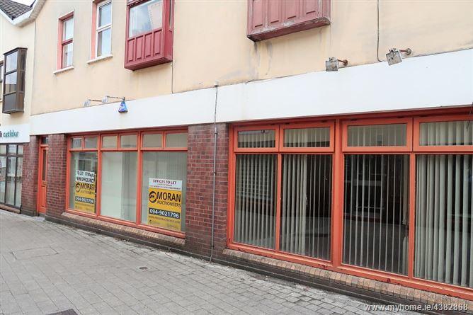 Main image for Unit For Sale, Humbert Mall, Castlebar, Mayo