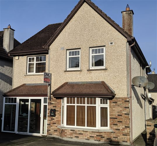 2 Bruach Tailte, Nenagh, Tipperary