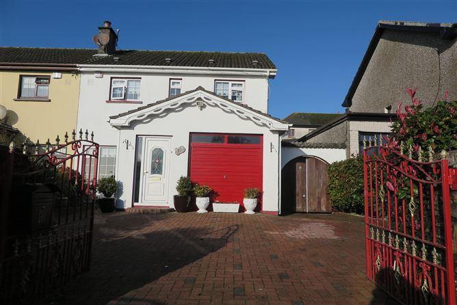 Main image for 30 Hollymount Estate, Blarney, Cork