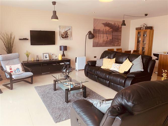 Main image for 106 Eden Bay Apartments, West End, Bundoran, Donegal