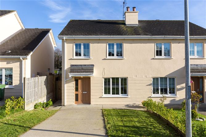 Main image for 7 Ash Grove,Castlehyde,Rosbercon New Ross,Co. Wexford