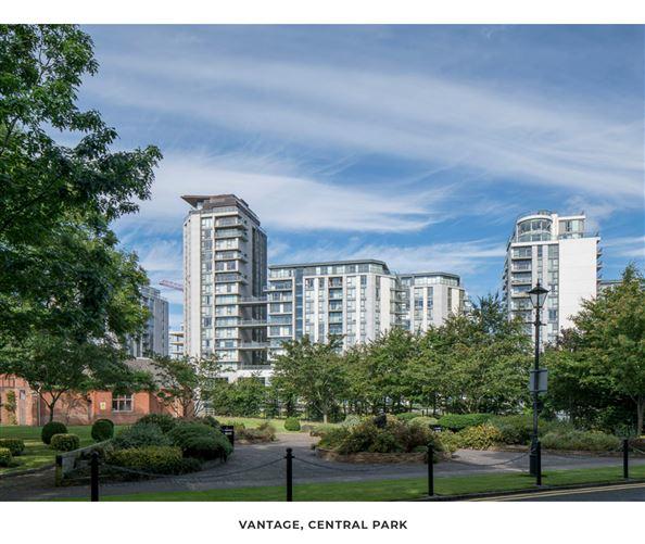Main image for Vantage Phase 1, Central Park, Dublin 18, Dublin