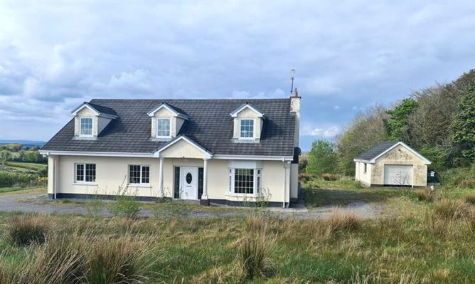 Main image for Dring, Ardlougher, Ballyconnell, Co. Cavan