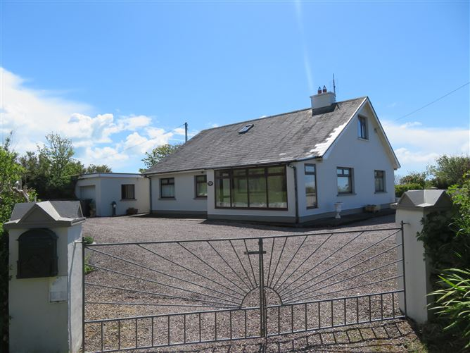 Main image for Mountain Common, Ardfield, Clonakilty, West Cork, P85 D625