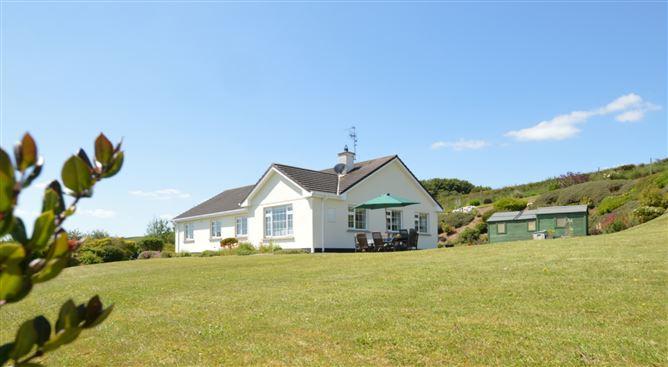 Main image for Island View, Loughane, Ladysbridge, Cork