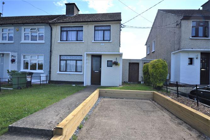 Main image for 151 Rossmore Road, Ballyfermot,   Dublin 10