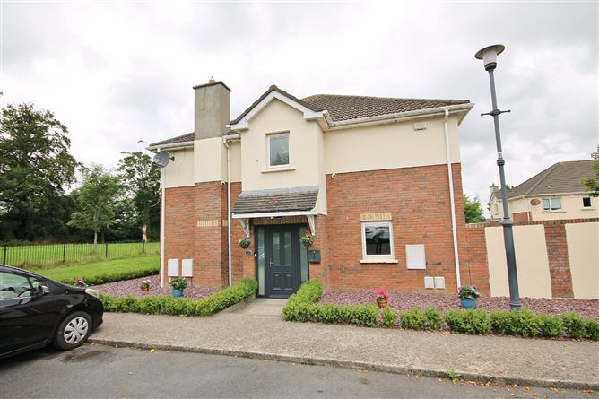 Main image for 13 Liffey Hall, Lucan, Co. Dublin