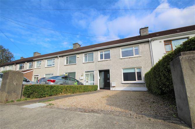 Main image for Beaumont Drive, Churchtown, Dublin 14