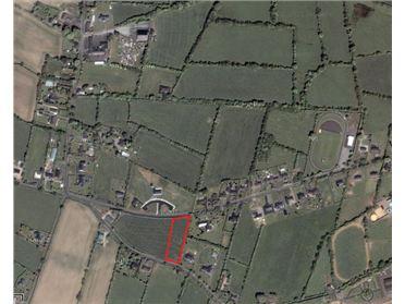 Main image of Neilstown, Bohermeen, Navan, Co. Meath
