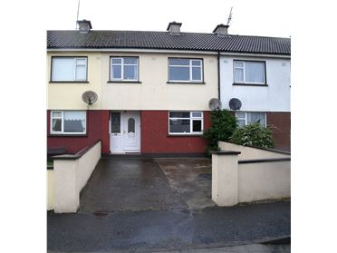 Main image of No. 14 Beechwood Drive, Tinahely, Wicklow