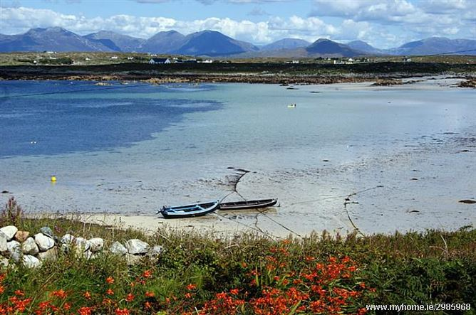 Main image for Cottage (216), Carna, Galway