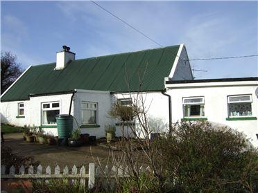 Photo of Evergreen Cottage Skeheen Upper, Mitchelstown, Cork