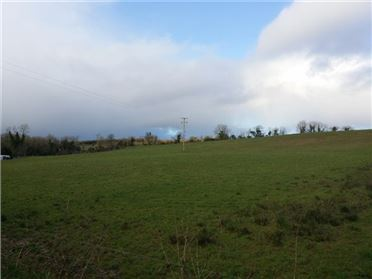 Photo of Leggagh, Moyne, Longford