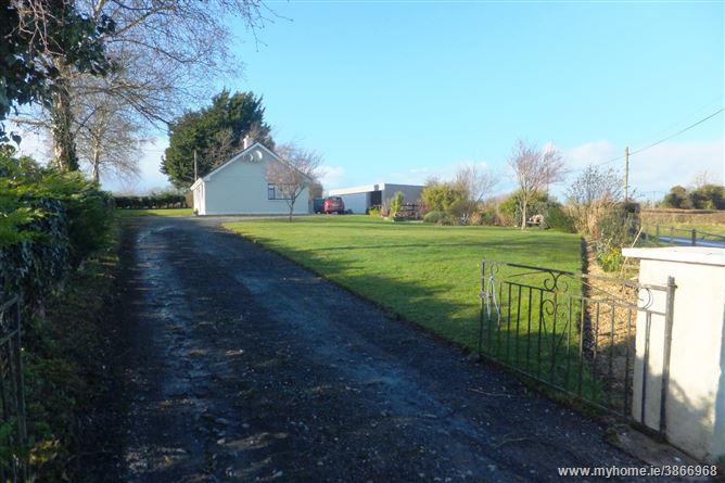 Photo of Enniscoffey,Gaybrook, Mullingar, Westmeath