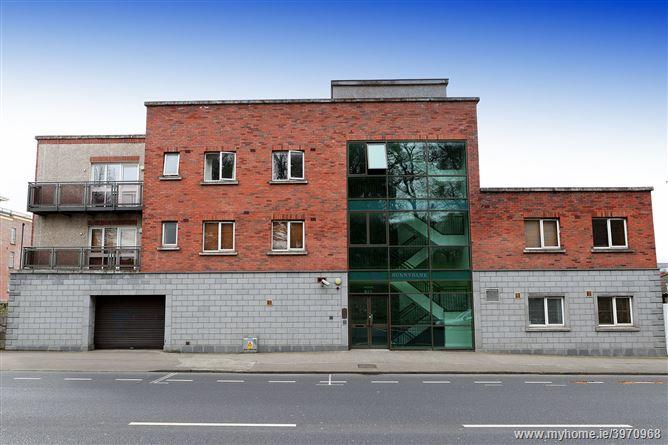 Photo of 14 Sunnybank, 32 Conyngham Road, Islandbridge, Dublin 8
