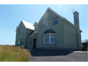Photo of 2 Cluain Ard, Kilmaley, Clare