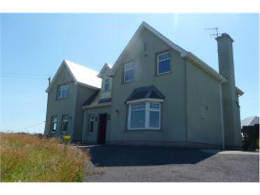 Main image of 2 Cluain Ard, Kilmaley, Clare