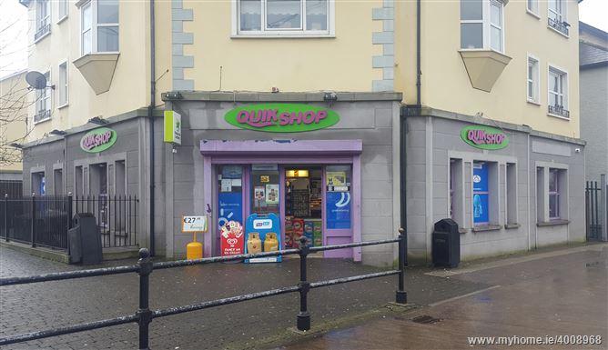 Castleredmond, St. Mary's Road, Midleton, Cork