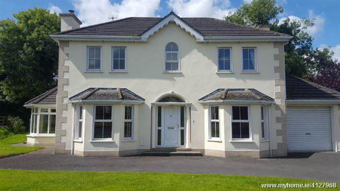Photo of No 6 The Beeches, Ballybofey, Co. Donegal