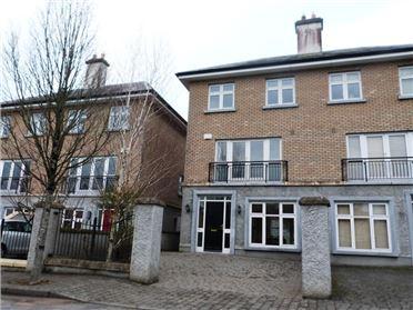 Photo of 50 College Square , Kilkenny, Kilkenny