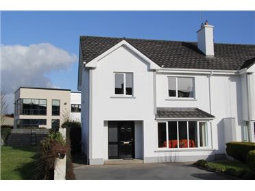 Photo of 13 The Grove, Gort, Galway