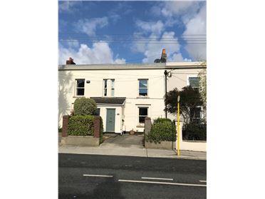 Photo of 41a Carysfort Avenue, Blackrock, Co. Dublin