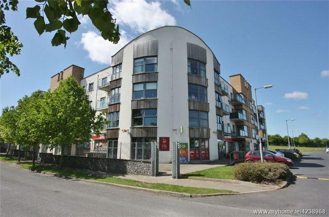 131 Belfry Hall, Citywest Road, Dublin 24