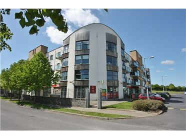 Photo of 131 Belfry Hall, Citywest Road, Dublin 24