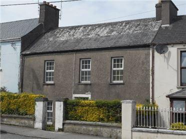 Photo of 6 Riverview, Blackrock, Cork