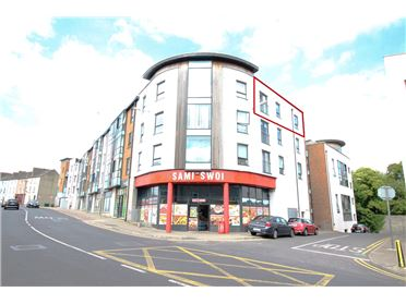 Photo of 519 Parkview, City Centre (Limerick), Limerick City