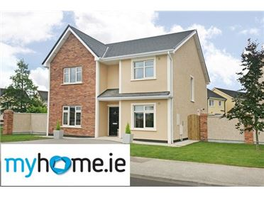 Photo of 1 Evanwood, Golf Links Road, Castletroy, Co. Limerick