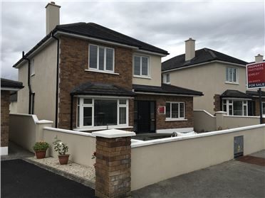 Photo of 49 Castle Manor, Roscommon, Roscommon