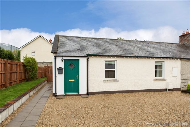 153 Pottery Road, Dun Laoghaire, County Dublin