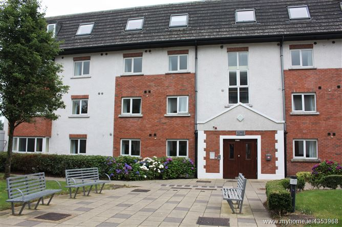 Main image for Apt. 133, The O'Riada Block, Parchment Square, Bishopstown,   Cork City