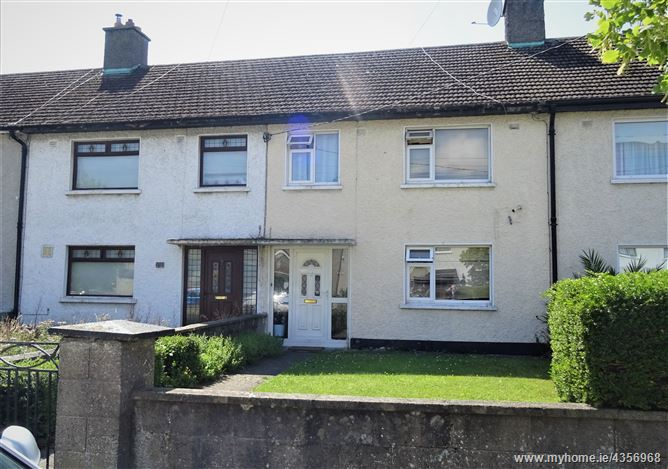 Main image for 60 Shantalla Drive, Beaumont, Dublin 9