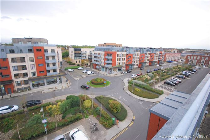 Main image for Cassian Court South, Ashtown, Dublin 15