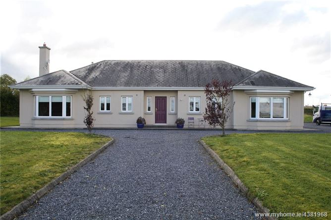 Main image for Cloghna Lane, Milford, Carlow, R93 CH94