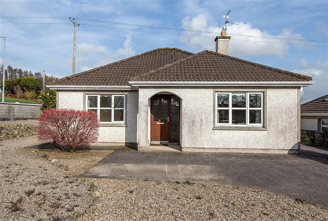 1 Abbey Glen, Cappoquin, Co. Waterford, P51 W1C8