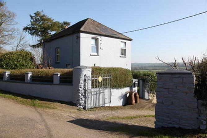 Main image for Kilmore, Bandon, West Cork