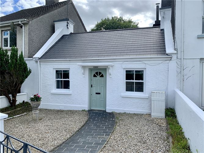 Main image for Rose Cottage, Tullinadaly Road, Tuam, Co. Galway, H54 YH93